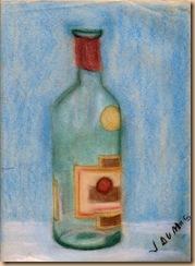 ma bouteille expérimentation de transparence (2)