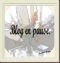 blog en pause.2