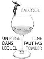 alcool (3)